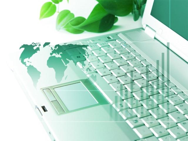 web執筆で実践したい「SEO対策」とは?